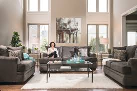 shop living room furniture at gardner white