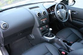 nissan qashqai tailgate handle nissan dualis review u0026 road test caradvice