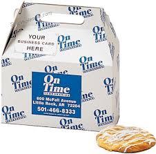 personalized donut boxes logo wholesale donut boxes personalized wholesale donut boxes