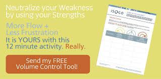 really free finder i taken strengthsfinder what s next the best of isogo tv