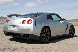 nissan gtr gas mileage nissan gt r review and photos