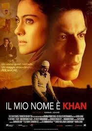 Il mio nome è Khan - drammatico Images?q=tbn:ANd9GcQtRytECJxk2RAgmiIFUTDYYeE2e5q9t_IBbPARqb91FfuDNxzhdw