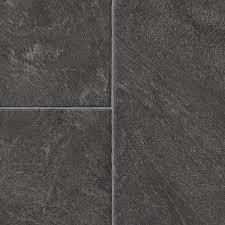 Pergo Slate Laminate Flooring Cool Pergo Laminate Flooring On Slate Laminate Flooring