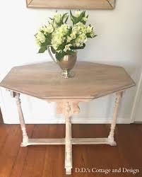 best 25 white wash table ideas on pinterest white wash stain