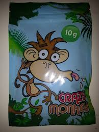 raze online game crazy monkey