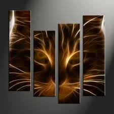 home wall decoration abstract wall decorations