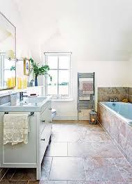 Installing Ensuite In Bedroom How To Add An En Suite Bathroom Real Homes