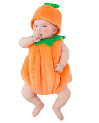 Newborn Halloween Costumes 0 3 Months Halloween Costume Ideas Kids Babies Teenagers