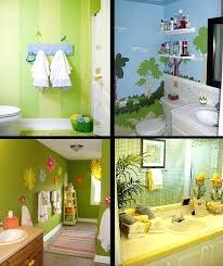 boys bathroom decorating ideas kids bathroom decor ideas bathroom designs for kids for well best