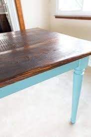 kitchen table sets for sale rustic kitchen tables blue farm dining table rustic by rustic