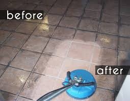 kitchen flooring groutable vinyl tile best way to clean floor