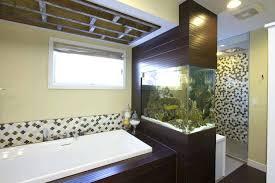 moroccan bathroom ideas decoration moroccan bathroom