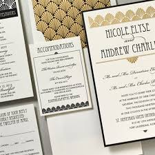 paper invitations paper passionista seattle wedding event invitations