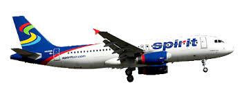 airbus a320 sieges magazine du tourisme actualité spirit airlines installe des sièges