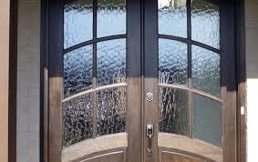 French Door Company - glass front door for business business glass front doorfine