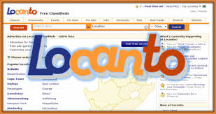 Seeking Johannesburg Locanto Locanto South Africa South Africa