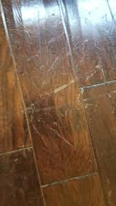how to remove wax from wood table remove wax from wood remove paste wax with mineral spirits remove