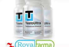 titan gel titan gel asli cream titan gel asli agen titan gel jual
