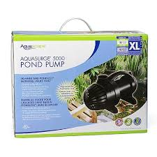 Aquascape Pond Pumps Pond Supplies Pond Liner U0026 Water Garden Supplies Aquascape
