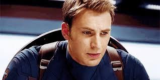 chris evans isn u0027t captain america anymore marvel cinematic
