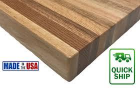 wood butcher block table qs butcher block tables commercial butcher block dining tables