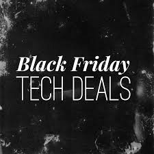 the best deals o black friday best black friday deals on apple products and accessories