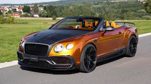 bentley suv price 2017 bentley continental gt review rendered price specs release