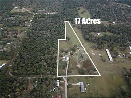 montgomery county homes with acreage u0026 country homes for sale