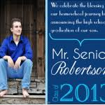 high school graduation invites best compilation of high school graduation invites you can modify