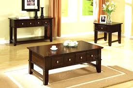 Living Room Furniture Canada Coffee Table Coffee Table Cheap And End Sets For Sale