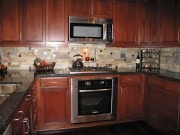 kitchen modern ceramic tiles kitchen backsplash design ideas