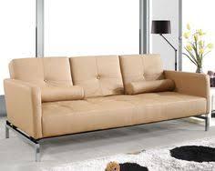 Sleeper Sofa Sheets Furniture Sleeper Sofa Sheets A Gray Color That Uses The Hook