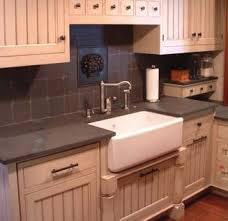 slate countertop kitchen countertops island ny nyc kitchen designs by