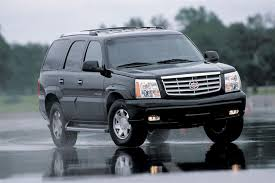 2006 cadillac escalade for sale auction results and data for 2005 cadillac escalade russo