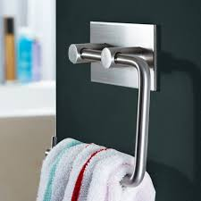 novelty toilet paper holder amazon co uk toilet paper holders diy u0026 tools