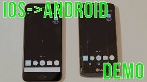 android remote access how to your android phone from another device android ios