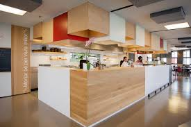 office design office cafeteria design pictures office decoration