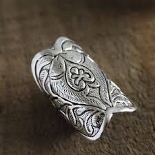 metal rings jewelry images Fancy men rings handicraft jewelry by pankaj indian jeweller e shop jpg