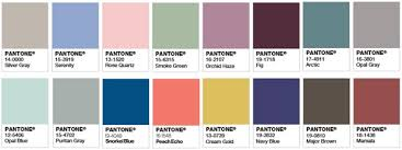 complementary colors to gray complementary colors pantone color of the year 2016 serenity rose
