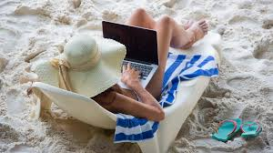 Travelling Jobs images Sick of the office get a job that pays you to travel jpg