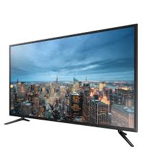 samsung 65 inch series 6 uhd smart led tv ua65ju6000 samsung