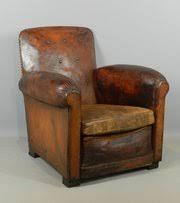 Art Deco Armchairs For Sale Art Deco Antique Furniture Antiques Atlas