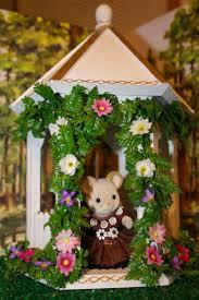 Sylvanian Families Garden Playground 629 Best Sylvanian Families Images On Pinterest Sylvanian