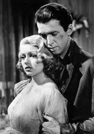 91 best old hollywood romance images on pinterest classic