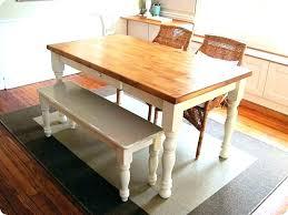 wooden kitchen furniture wooden kitchen table kitchen table and bench wooden kitchen table