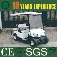 golf cart parts golf cart parts suppliers and manufacturers at