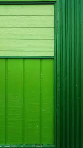 12246 best 50 shades of green images on pinterest colors shades