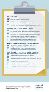 george mason transfer guide best 25 maryland community colleges ideas on pinterest