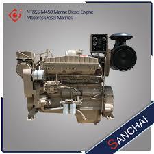 marine diesel engines gearbox marine diesel engines gearbox