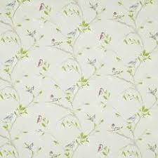 autumn leaves furnishing fabric john lewis curtain fabric and